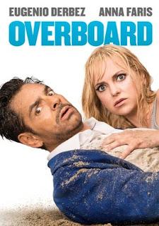Overboard Legendado Online