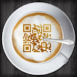 The 2.0 Technology, QR Codes Pave the Way, How Smart is Your Coffee Maker? Time for a New Coffee Maker? Single Serve or Carafe?