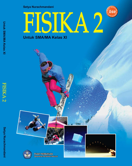 Download Buku Fisika Sma Kelas 11 Bse Fisika Sma Thinks Physics