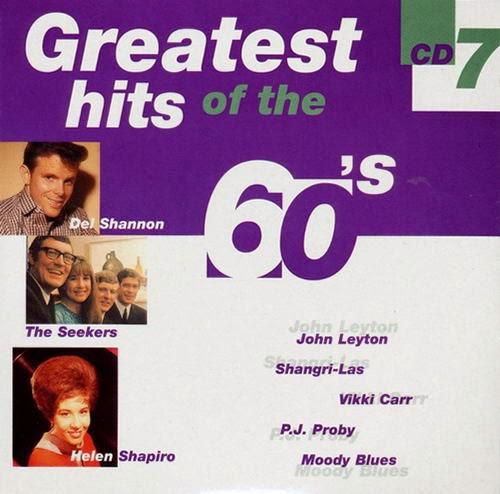 Cd 7-VA - Greatest Hits of The 60's-8 CD VA%2B-%2BGreatest%2BHits%2Bof%2BThe%2B60's%2B(CD7)_a