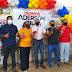 Convenção do PT, Solidariedade, PP e PSDB homologam chapa com Aderson e Zilda à Prefeitura da Cidade de Goiás