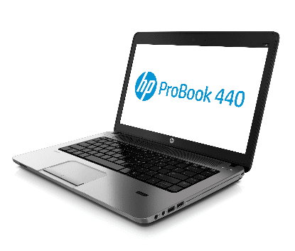 HP ProBook 430 G1 Synaptics Fingerprint Sensor Drivers Download Free