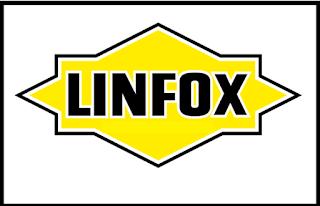 Lowongan Kerja 2019 Lulusan SMK PT. Linfox Logistics Indonesia Cikarang