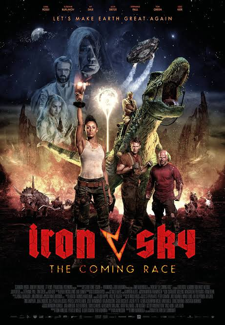 🌷 Download film indonesia 2019 indoxxi | INDOXXI Nonton Download