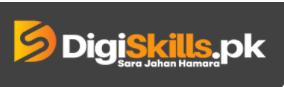 Digi Skills Training Program 2021    Digi Skills New Application Open    Digi Skills Batch-11