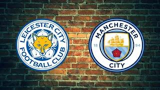 Лестер Сити – Манчестер Сити где СМОТРЕТЬ ОНЛАЙН БЕСПЛАТНО 11 СЕНТЯБРЯ 2021 (ПРЯМАЯ ТРАНСЛЯЦИЯ) в 17:00 МСК.
