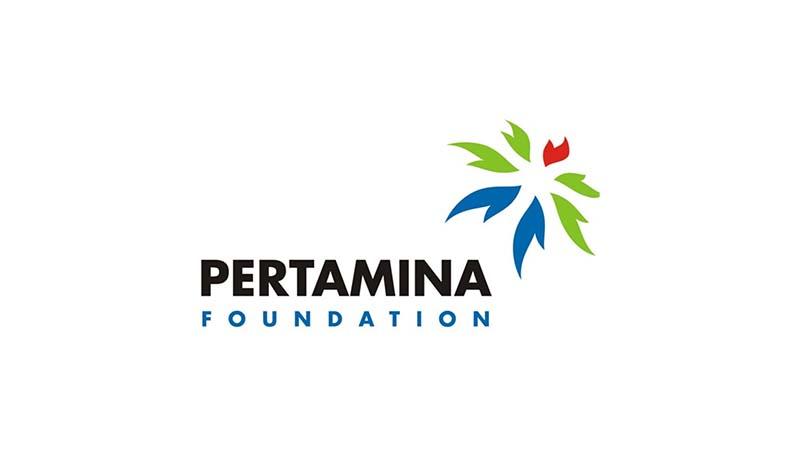 Lowongan Magang Pertamina Foundation