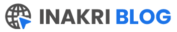 INAKRI Content | Innovation and Learning without Limits