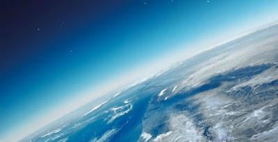 Τι θα συμβεί αν η Γη μείνει χωρίς οξυγόνο για πέντε δευτερόλεπτα;