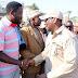 LISSU apata mapokezi makubwa Mwanza 'akataa kazi ya MAGUFULI'