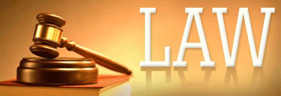 Objective Questions on Criminal Procedure Code 1973