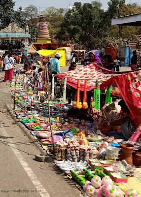 जटा शंकर मंदिर दमोह - Jata shankar Mandir Damoh
