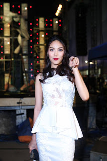 Gái xinh fb tiểu sử hoa hậu Lan Khuê sinh năm bao nhiêu