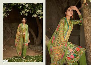 Deepsy Deedar vol 2 salwar kameez wholesaler