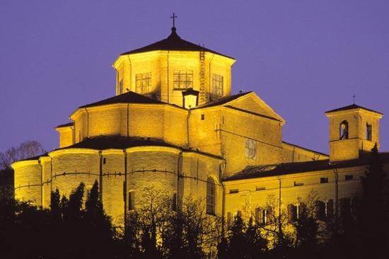 cesena_abbazia_benedettina_di_santa_maria_del_monte
