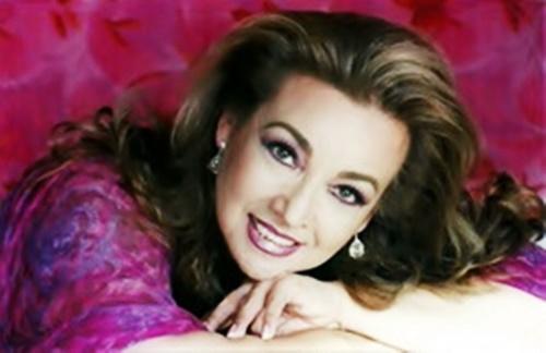Claudia De Colombia - Amarguras