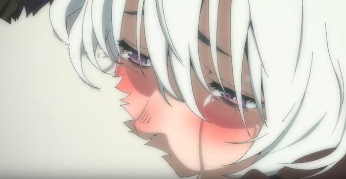 To Your Eternity (Fumetsu no Anata e) anime