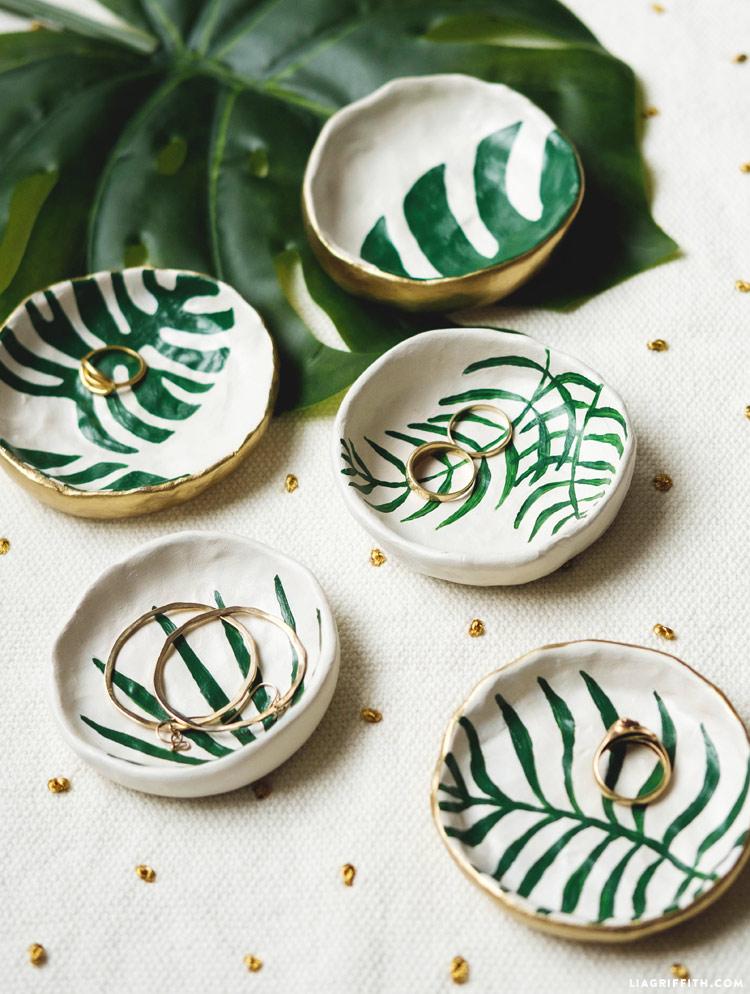 Cómo hacer porcelana fría casera_16
