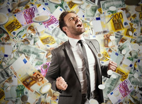 12 dicas para negociar benefícios numa oferta de trabalho