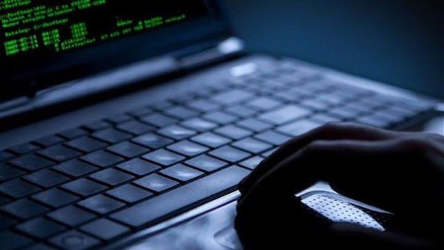 Φόβοι για διαγραφή απόρρητων εγγράφων στη ΓΓ Διαφθοράς – Τι καταγγέλλουν υπάλληλοι