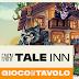 Recensioni Minute - Fairy Tale Inn