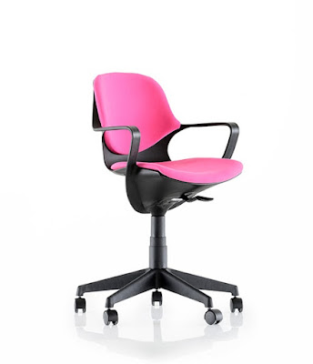 goldsit,goldsit koltuk,çalışma koltuğu,ofis koltuğu,kiddy,öğrenci sandalyesi,pc koltuğu,