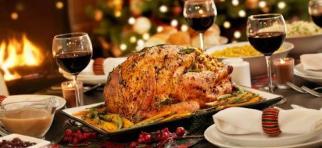 Ένωση Καταναλωτών Ελλάδος: Τι να προσέχουν και τι να αποφεύγουν οι καταναλωτές τα Χριστούγεννα