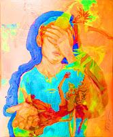 Efectos del covid en la autoestima y relaciones afectivas