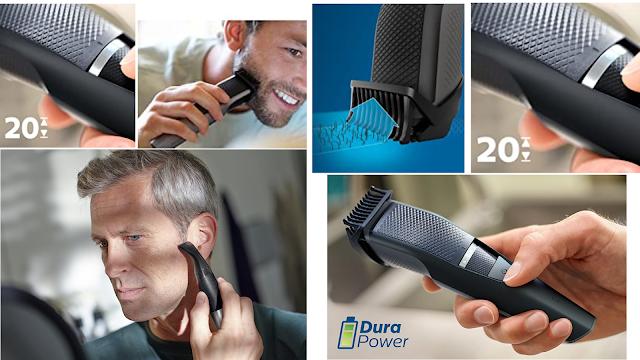 beard trimmers Philips Amazon 100% best deal best discount