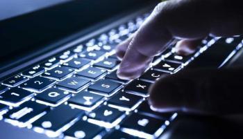 1000 Manfaat Teknologi Informasi Zaman Now