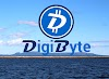 Digibyte dgb is a sleeping giant opportunity