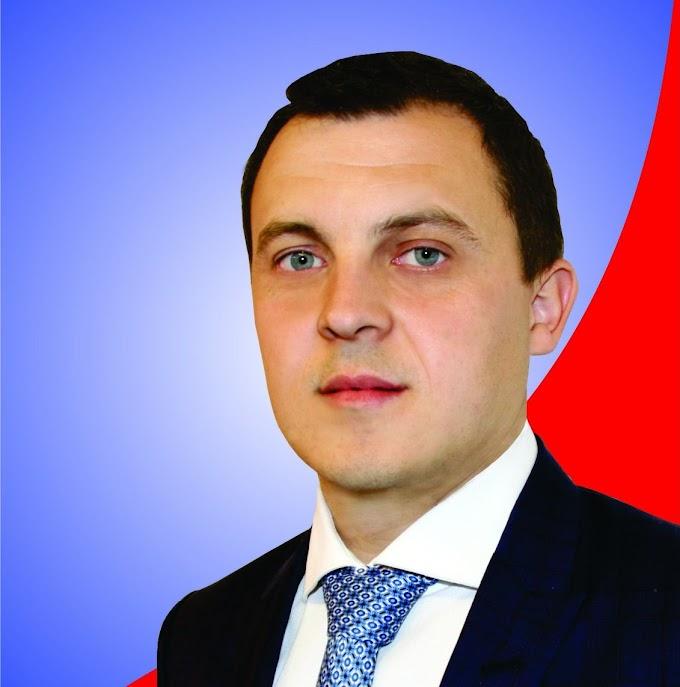 PSD Suceava şi-a stabilit candidatul pentru funcţia de primar din Iacobeni
