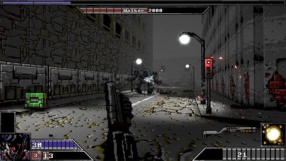 project-warlock-pc-screenshot-www.deca-games.com-4