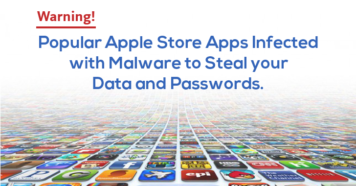 apple-apps-malware