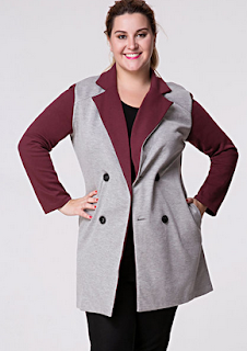 http://www.fashionmia.com/Products/notch-lapel-double-breasted-pocket-color-block-plus-size-coat-163570.html
