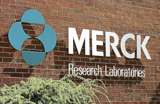 Merck pharmaceuticals drugs corruption fatality medicine business corporations