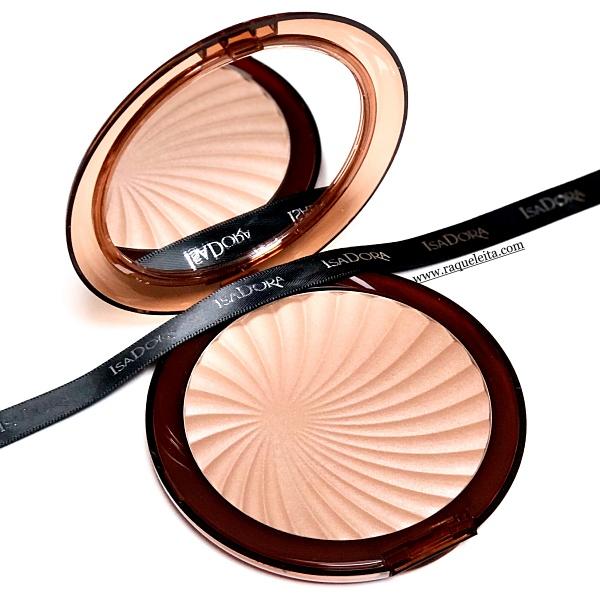 bronzing-powder-isadora