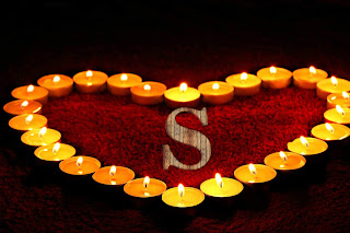 S love image, s logo image, s photo