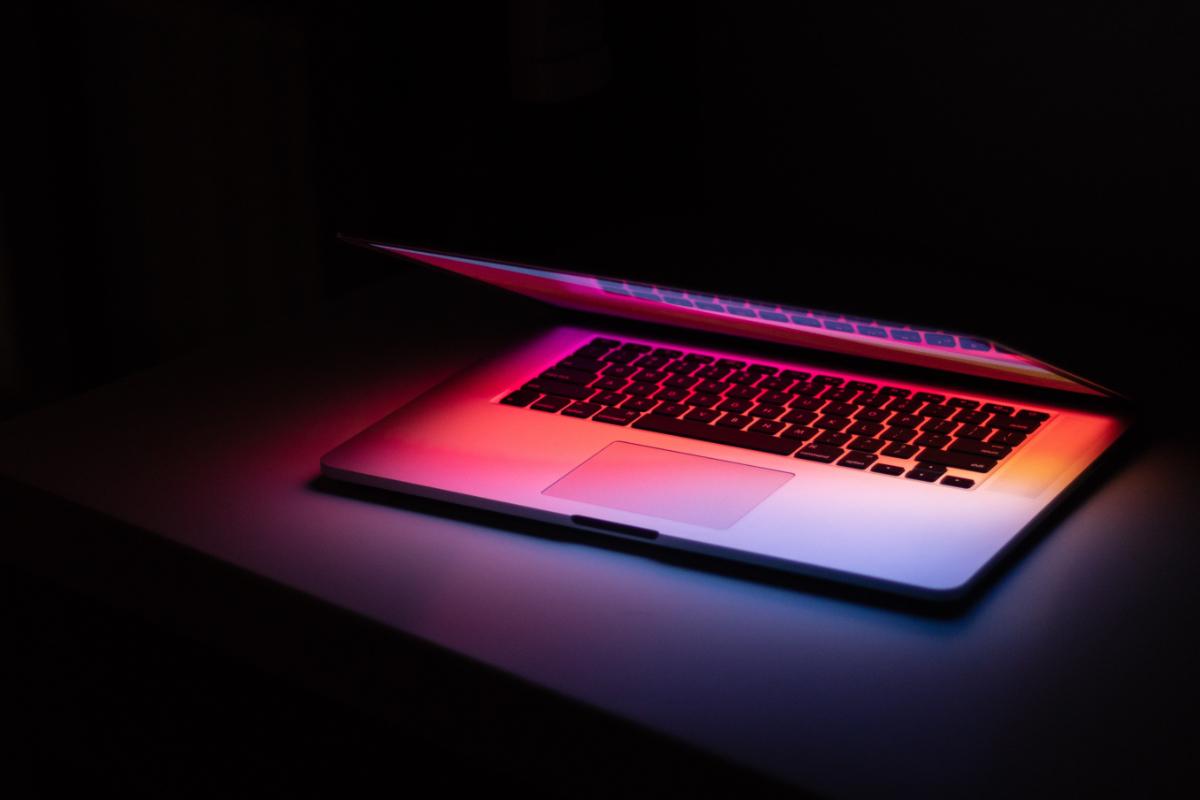 Come funziona l'HTTPS