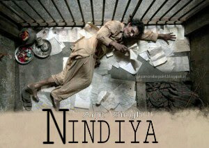 NINDIYA SONG – ARIJIT SINGH SARBJIT