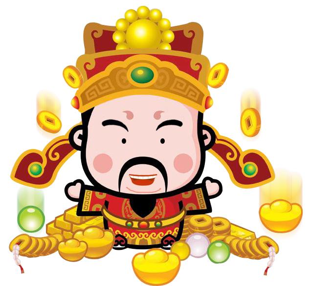 Giờ đẹp mua vàng ngày Thần Tài 2020