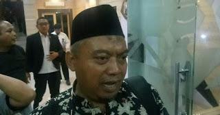 Ikut Tengku Zulkarnain, Supriyanto yang Fitnah Pemerintah Legalkan Zina Minta Maaf