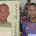 Dois homicídios são registrados durante a madrugada deste sábado (21) em Serrinha