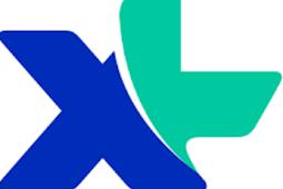 Cara Cek Sisa Kuota XL Terlengkap