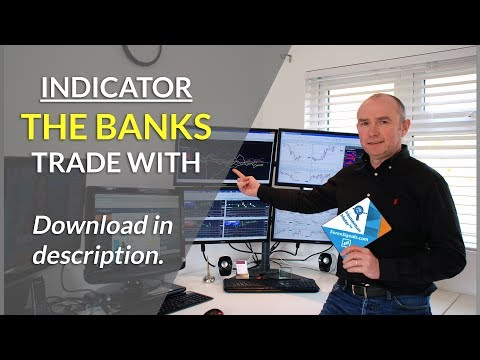 What forex indicators do banks use