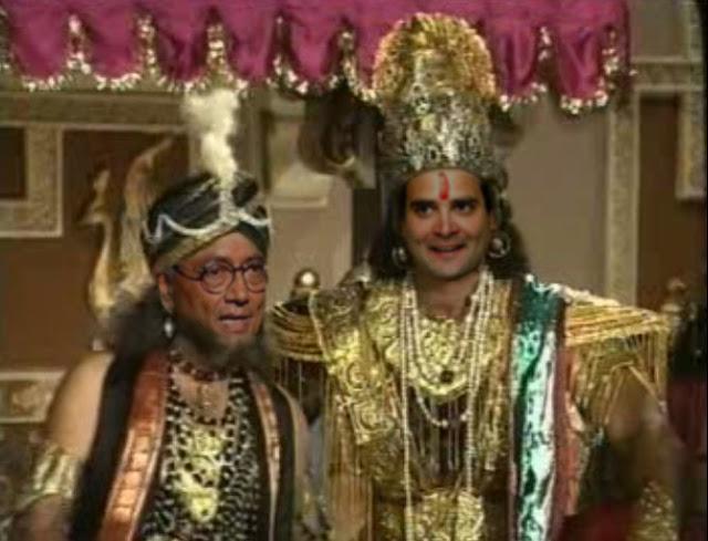 rahul gandhi funny memes 6