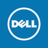 Dell Job Openings in Bangalore 2014