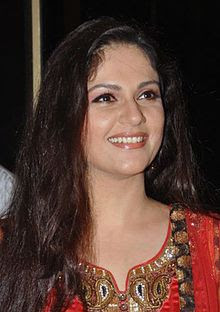 Gracy Singh Wiki, Height, Weight, Age, Husband, Family and Biography