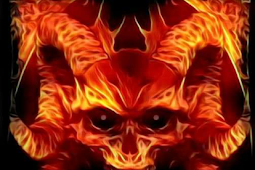 5 Bible Verses That Demons And Witches Never Want To Hear, Use Them To Destroy Satanic Yokes