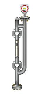 Jogler Dual Chamber Level System